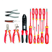 Tool sets for Electronics