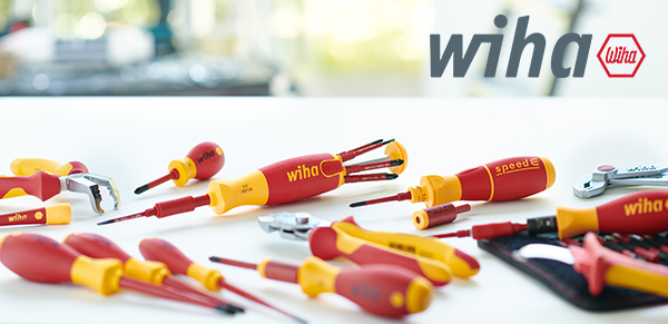 Wiha Special Offers